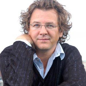 Bild für 'Andreas Fröhlich'