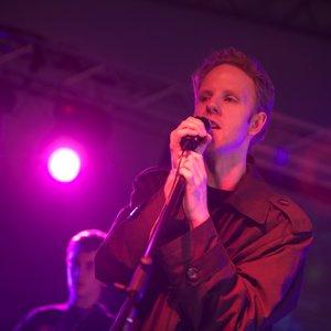 Image for 'Derek Williams'