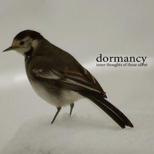 Image for 'Dormancy'