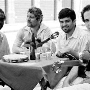 Bild für 'Samba De Fato'