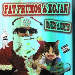 Image for 'Fat Frumos & KOJAN'