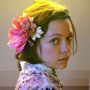 Image for 'Natalia Lafourcade'
