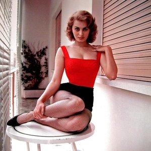 Image for 'Sophia Loren'