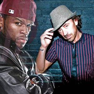 Immagine per 'Benny Benassi vs. 50 Cent'