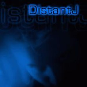 Image for 'DistantJ'