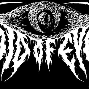 Image for 'Void Of Eyes'