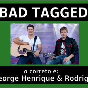 Immagine per 'George Henrique e Rodrigo'