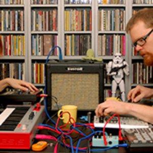Bild för 'Push Button Music'