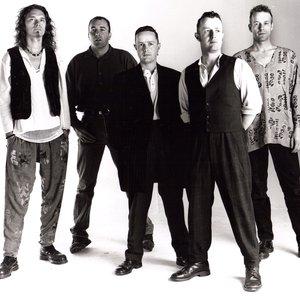 Bild för 'The Whisky Priests'