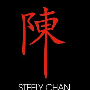 Image for 'Steely Chan'