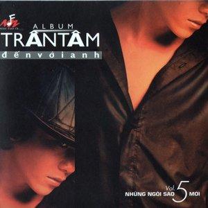 Image for 'Tran Tam'