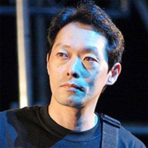 Image pour 'Tsuyoshi Sekito'