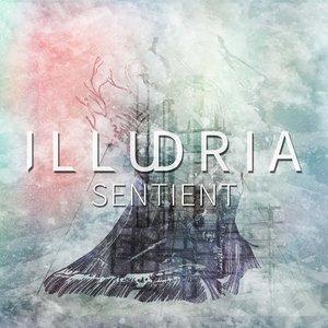 Image for 'Illudria'