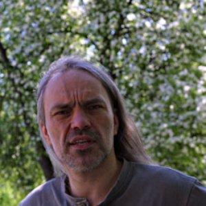 Image for 'Uģis Prauliņš'