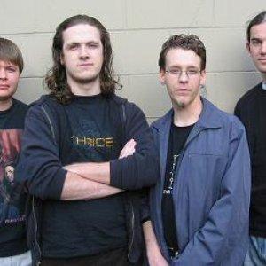 Image for 'Soulscar'