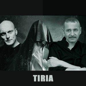 Image for 'Tiria'