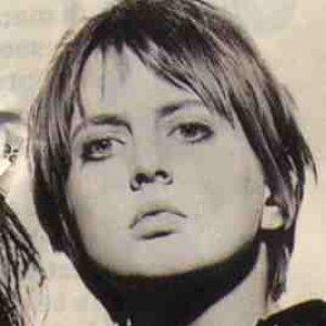 Image for 'Donna Matthews'