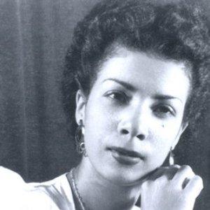 Image for 'Elizete Cardoso com orquestra Copacabana'