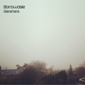 Image for 'BorrowDale'