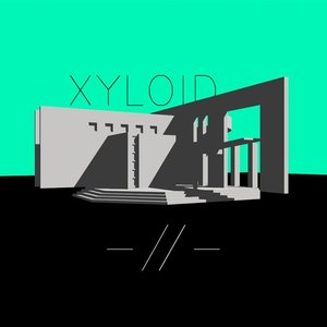 Image for 'Xyloid'