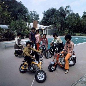 Image pour 'The Jacksons'