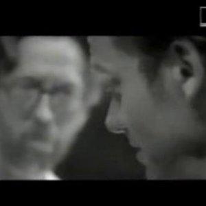 Imagem de 'Sting & Eric Clapton'