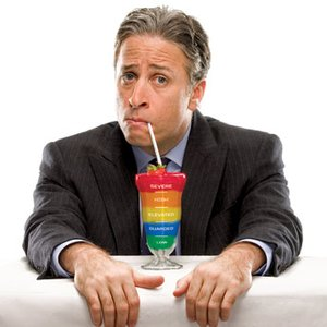 Image for 'Jon Stewart'
