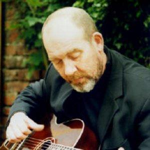 Image for 'Brendan Croker'