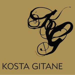 Image for 'Kosta Gitane'