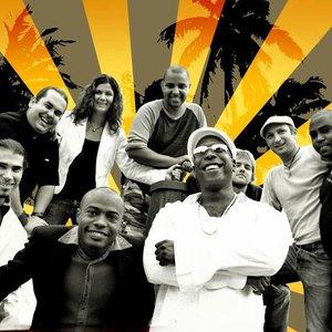 Image for 'Grupo Danson'