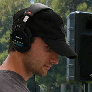 Image for 'DJ Addison'