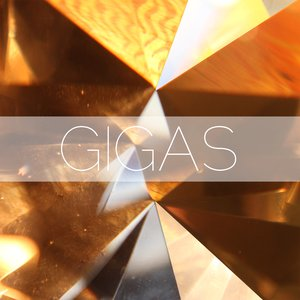 Image for 'Gigas'