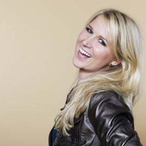Image for 'Caroline Jönsson'
