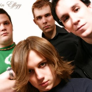 Image for 'Forever in Effigy'