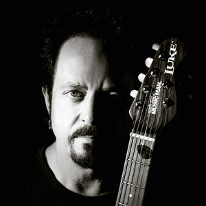Immagine per 'Steve Lukather'
