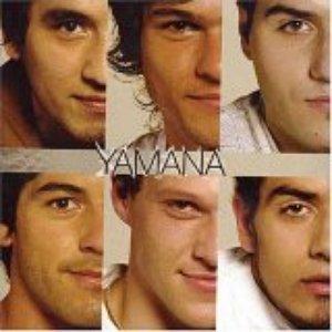 Image for 'YAMANA'