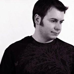 Image for 'DJ Vanish'