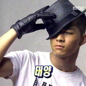 Image pour 'Tae Yang - z-degrees.net'