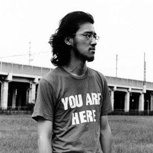 Bild für 'Chihei Hatakeyama'