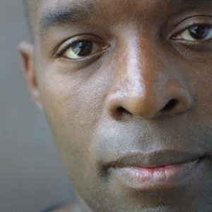 Image for 'Kevin Saunderson'