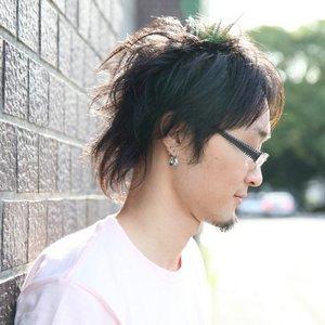Image for 'Atsushi Asada'