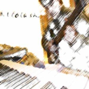 Image for 'Nicolash'