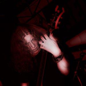 Bild für 'Temnik'