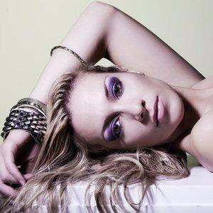 Image for 'Marcela THAIS'