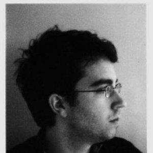 Image for 'Jonathan Safran Foer'