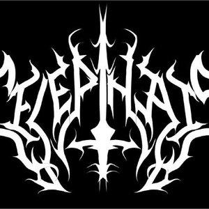 Image for 'Celephais'