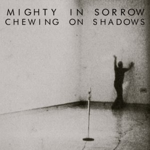 Image for 'Mighty in Sorrow'