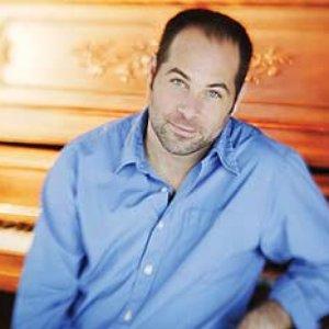 Image pour 'Mark Schultz'