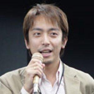 Image for 'Keiichiro Segawa'