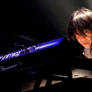 Image for 'Takanashi Yasuharu'